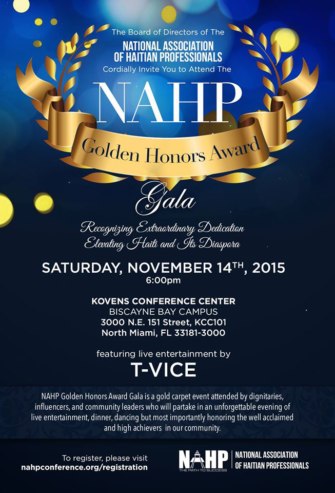 naahp gala naahp annual conference 2015