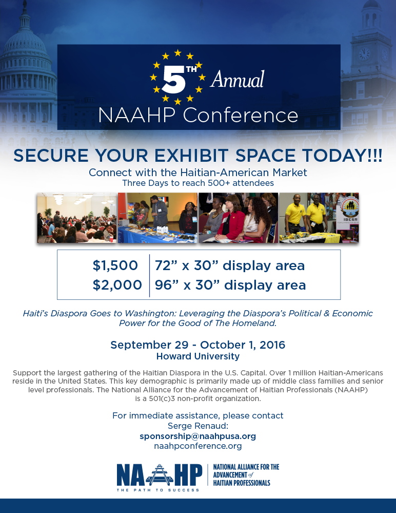 exhibitor-flyer