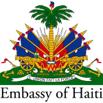 Embassy of Haiti