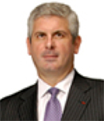 peter-tucci-photo
