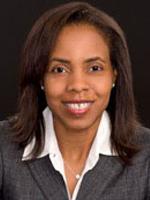 Dr. Marjorie P. Brennan, MD