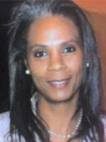 Brigitte Rousseau CPA, MBA, CGMA