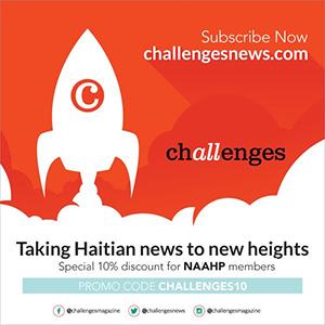 challenges-discount-flyer