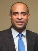 The Honorable Laurent Lamothe