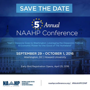 naahp-conf-std