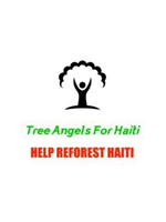 tree-angels-haiti