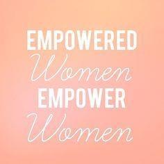 empowered-women