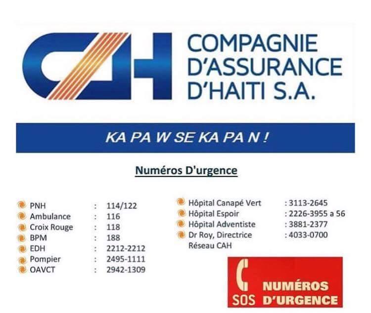 14570233_1099913913418030_4624587201667457238_n